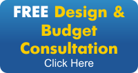 NJ Remodeling design consultation