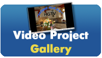 videos of remodeling contractor