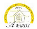 award winning remodeler