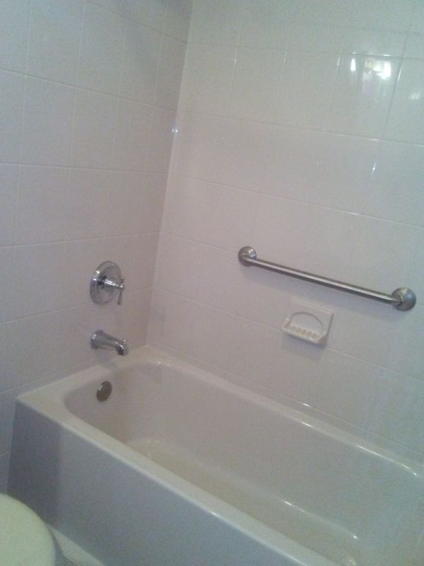 Bath Liner in Freehold, NJ | New Jersey Remodeling Contractor