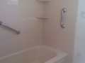 bath-liner-installation-jackson-nj-01