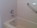 bath-liner-installation-jackson-nj-02