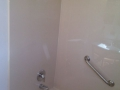 bath-liner-installation-jackson-nj-03