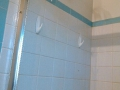 bath-liner-installation-jackson-nj-05