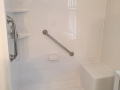 mark-of-excellence-bath-liner-pennington-nj-01