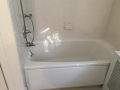 mark-of-excellence-bath-liner-pennington-nj-03