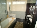 New-Jersey-Remodeling-1