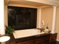 New-Jersey-Remodeling-4