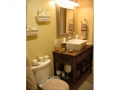 New-Jersey-Remodeling-7
