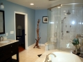 New-Jersey-Remodeling-8