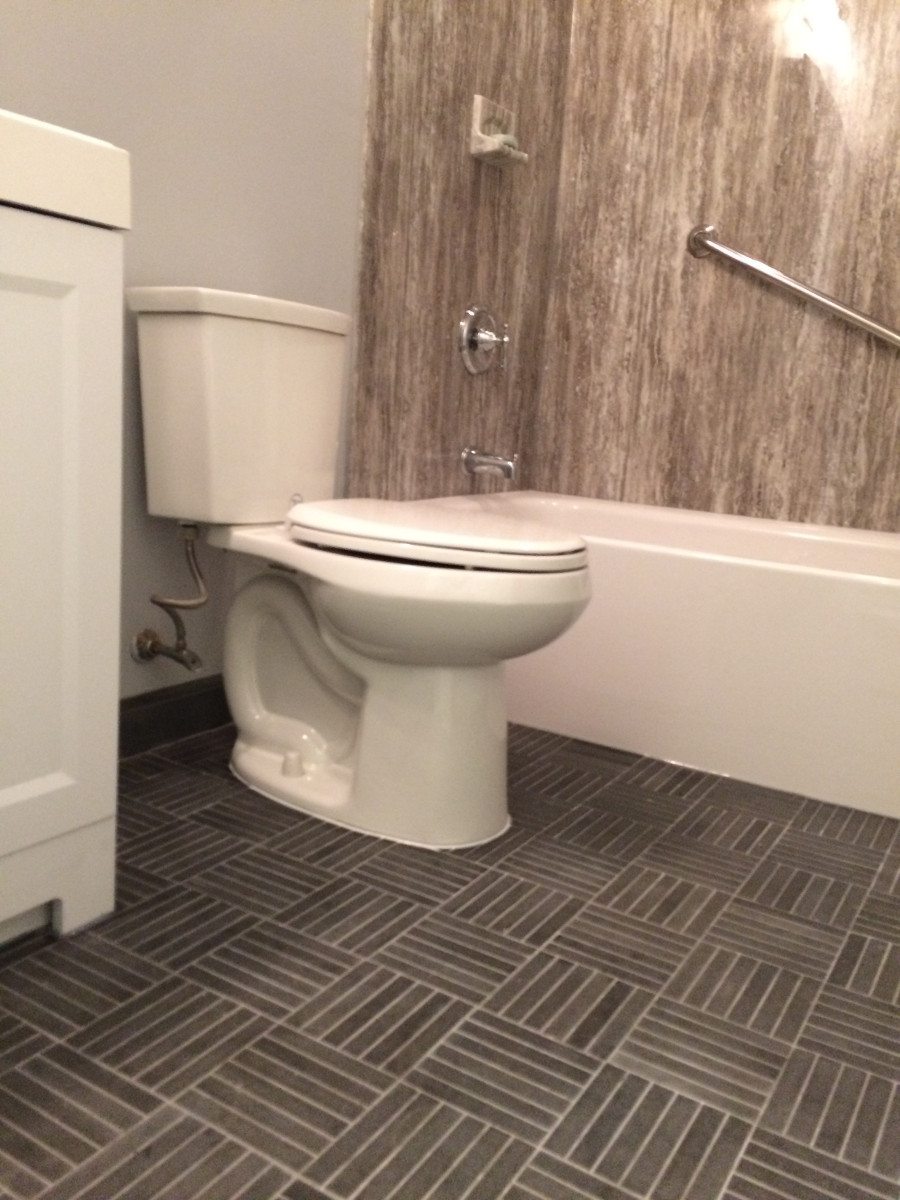 Abday Bath Liner Bathrooms In Columbus NY Bathroom Remodel - Columbus bathroom remodeling