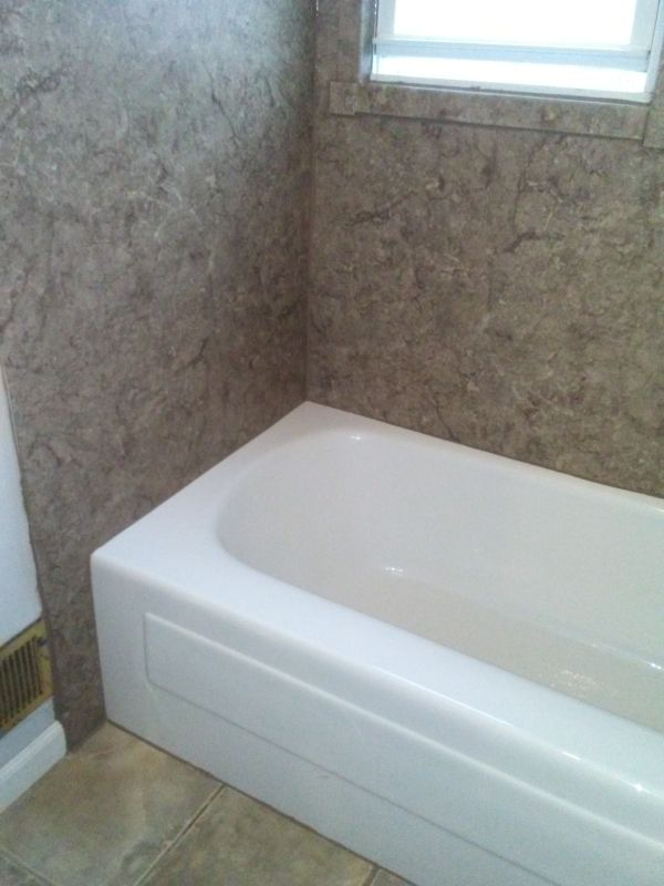 Bathroom Remodeling Toms River Nj tub liner in toms river, nj | new jersey remodeling contractor