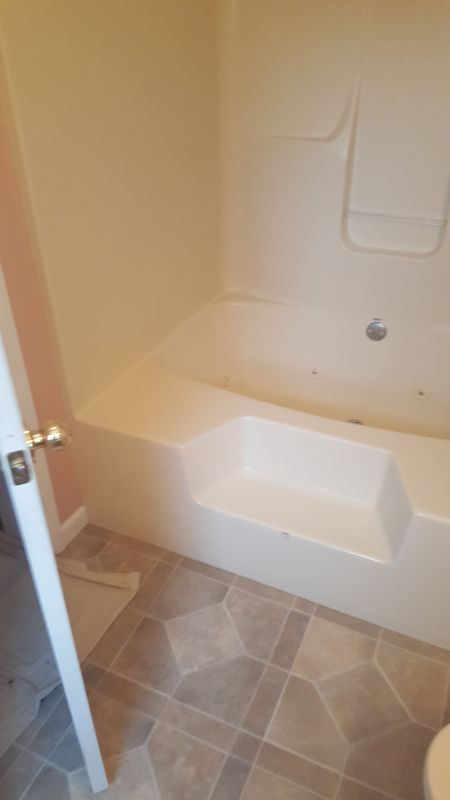 tub to shower conversion in columbia