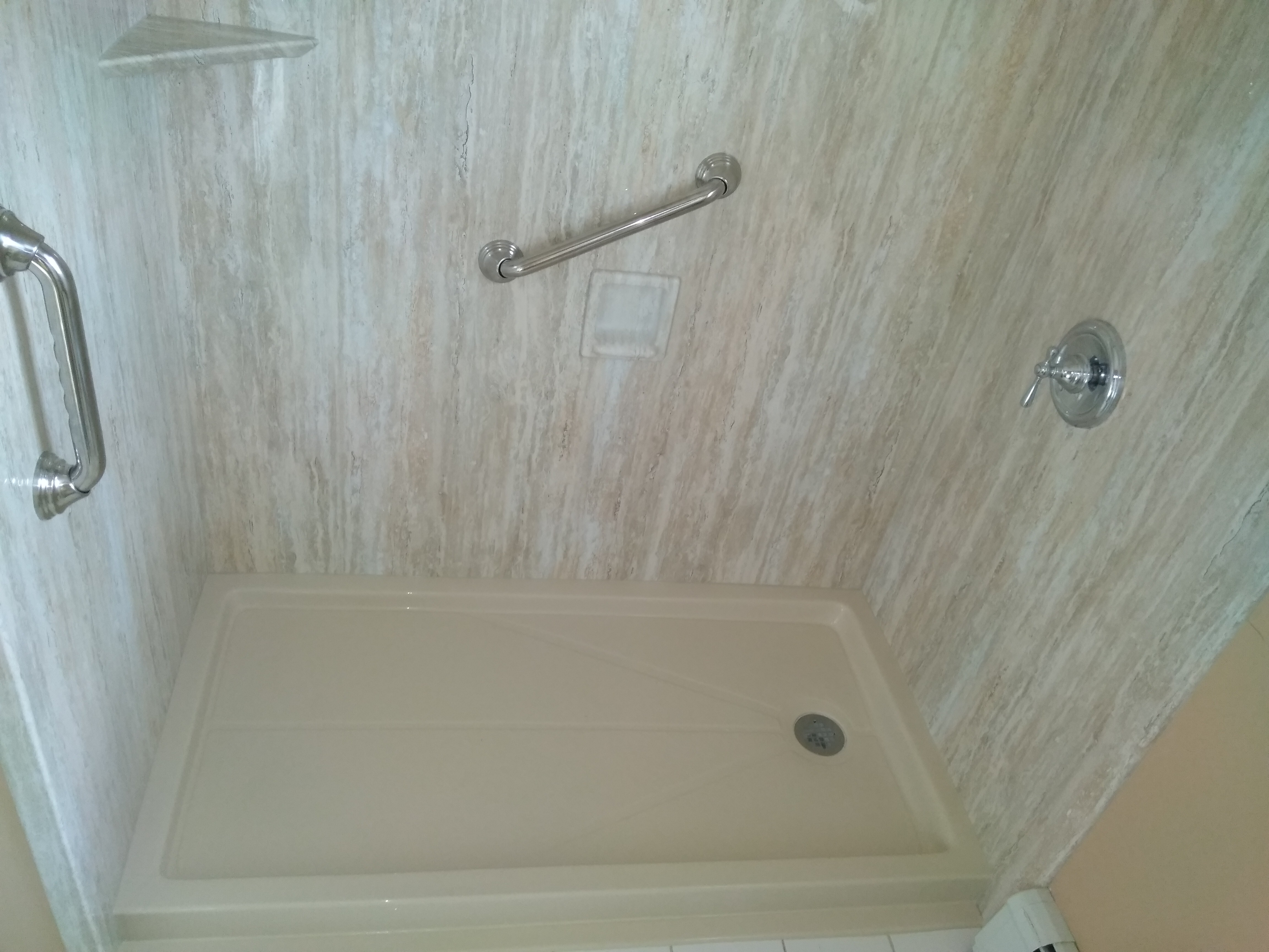 Bathroom Remodeling Projects New Jersey Remodeling Contractor - Bathroom remodeling toms river nj