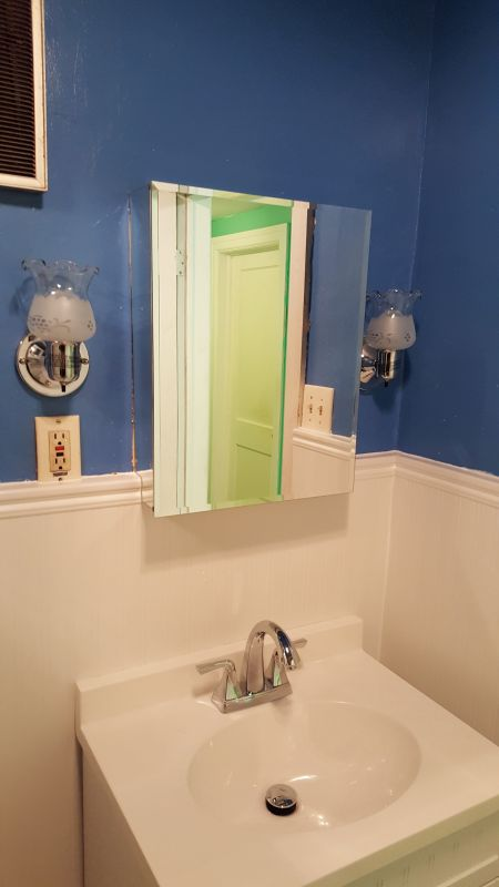 tub to shower in hamilton nj new jersey remodeling
