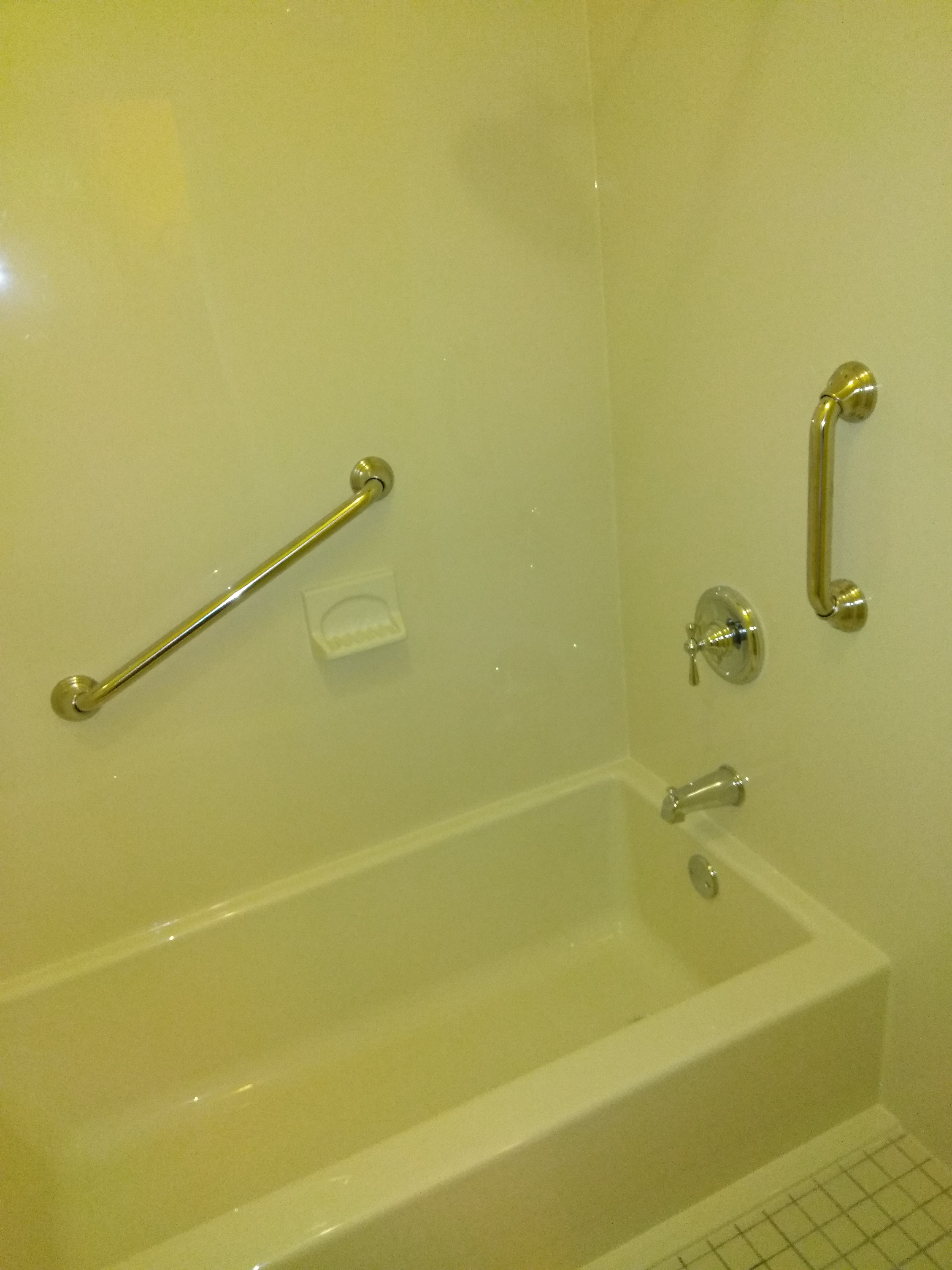 Bathroom Remodeling Projects | New Jersey Remodeling Contractor