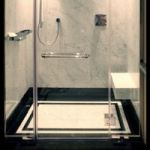 Shower Liners New Jersey
