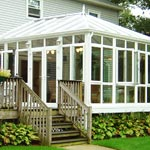 sunroom-remodeling-in-new-jersey