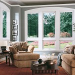 New Jersey Remodeling Services, Teaneck Remodeling Contractor, New Jersey Remodeling, New Jersey Windows