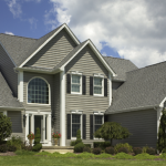 New Jersey Remodeling Services, Westfield Remodeling Contractor, New Jersey Roofing