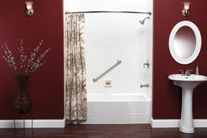 Bath Liners New Jersey Bathroom Remodeling in New Jersey
