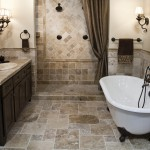 New Jersey Remodeling Services, Edison Remodeling Contractor, New Jersey Bathroom Remodeling