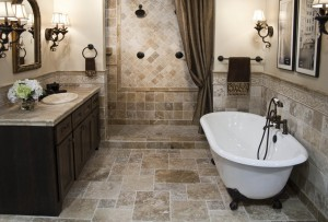 Fantastic New Jersey Bathroom Remodeling Contractor