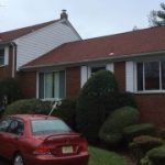 Roof Replacement in Englewood