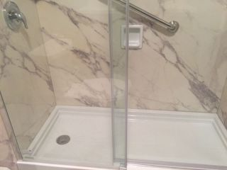Bathroom Remodeling In Glenwood Nj
