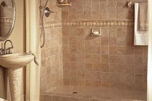 Bathroom Remodeling, flemington remodeling