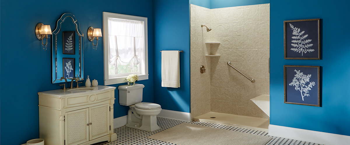 Bathroom Remodel Edison Nj bathroom remodeling | bath liners | tub to shower conversion