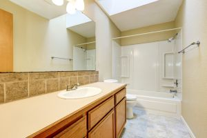Paramus Bathroom Remodeling Shower Liners Paramus NJ - Bathroom remodeling paramus nj
