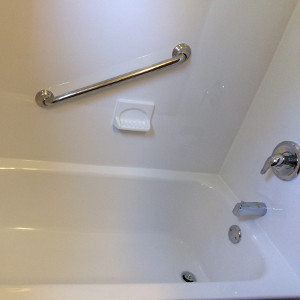 Tub Replacement Acrylic Liner Walls New Fixtures Morristown Nj - Bathroom fixtures nj