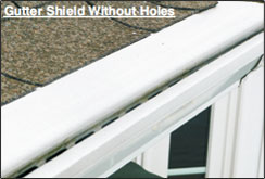 gutter-guard-without-holes